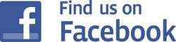 Find Haven Park on Facebook